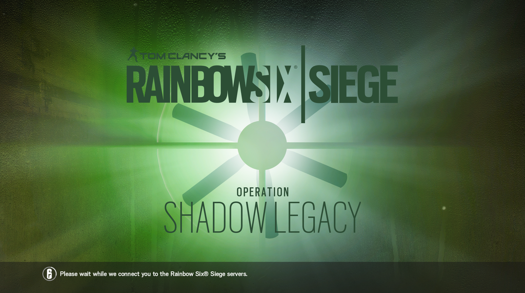 Rainbow Six Siege Update Version 1 92 Full Patch Notes Y5s3