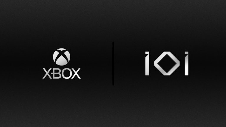 Microsoft working with IO Interactive for Project Dragon